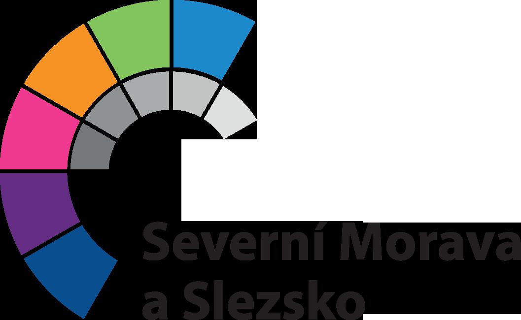 Moravian Silesian Tourism